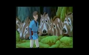 Face_down_princess_mononoke_4_2