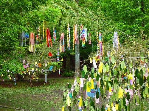Tanabata_0001_2