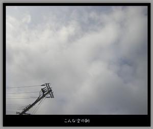 Imgp8126